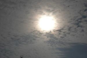 nuvens6
