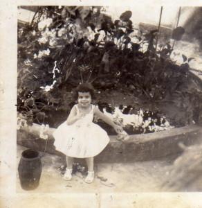 eu no laguinho da tijuca